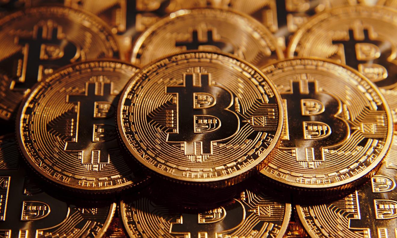 Биткоин разделится на две криптовалюты - СМИ