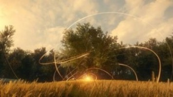 Everybody's Gone to the Rapture достигла беты