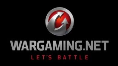 Gas Powered Games переименовали в Wargaming Seattle