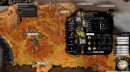 Total War: Three Kingdoms - Герои