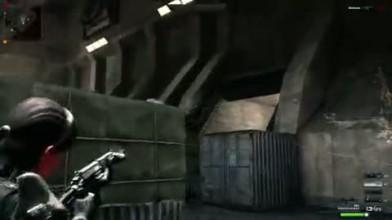 """Mercenary Ops """"Exclusive Gameplay Overview """""""