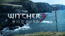 The Witcher 3: Wild Hunt ��������������� ��� ������� �� ���������� �����������
