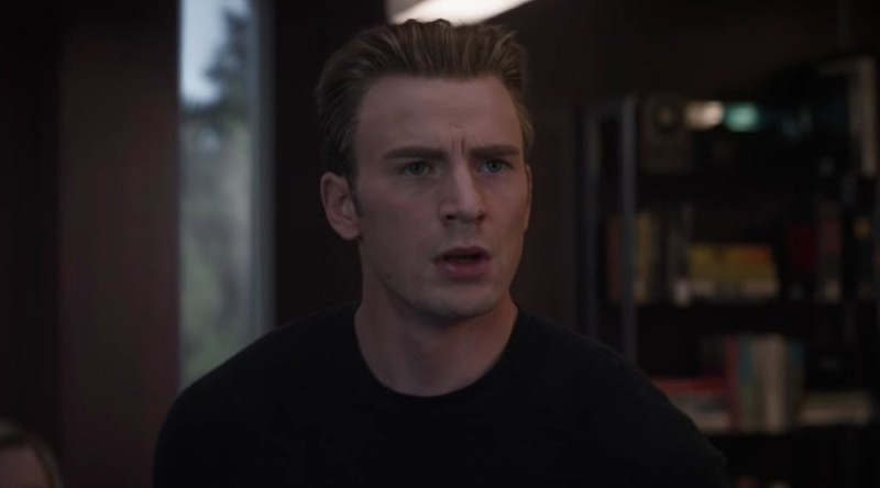 мстители финал Wikipedia: Глава студии Marvel объяснил, почему название фильма