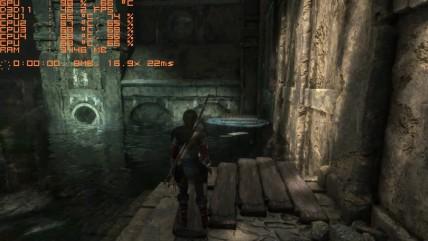 Rise Of The Tomb Raider - GTX 0050 ti - Pentium G4560 - 0 GB RAM
