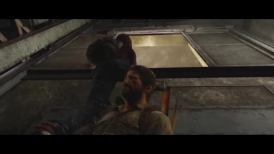 Разработка the last of us 2 (подробности)