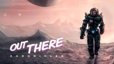 Разработчики Out There анонсировали две новых игры