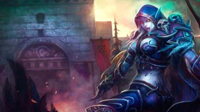 Киберспортсмен по Warcraft 3 вернет деньги за слитый финал