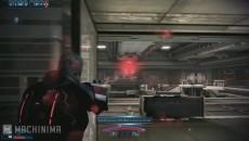 "Mass Effect 3 ""13 путей смерти"""