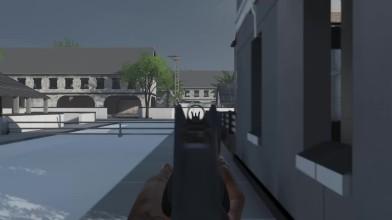 Стрельба из М16 - первый геймплей Rising Storm 2: Vietnam