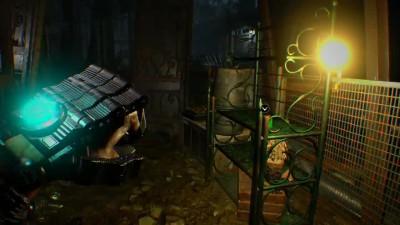 Кибердедушка Resident Evil 7 - END OF ZOE ФИНАЛ [BlackSilverUFA] [PS4 Pro]