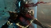 Mortal Kombat 11 - Официальный трейлер Коталь Кан и Джекки Бриггс