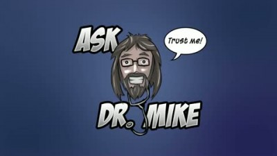 "Swarm (2011) ""Ask Dr.Mike: Episode #2 Feature"""