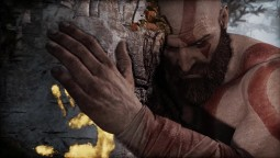 Трейлер God of War - Full TV Commercial | PS4 (на русском)