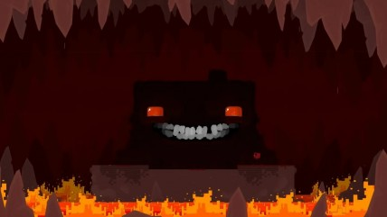 SpeedRun - Super Meat Boy (18:39)