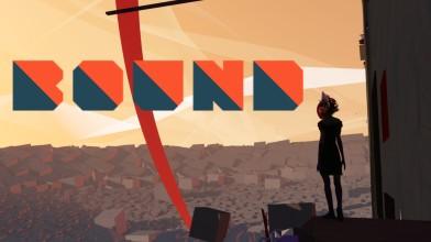 Bound: Обзор уникальной игры