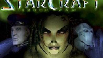 Киберспортивное долголетие: StarCraft Brood War отмечает юбилей