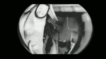 """StarCraft """"Озвученный вступительный ролик игры (одноголосый перевод с субтитрами)"""""""