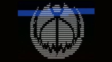Oddworld Inhabitants запустили сайт-тизер своей новой игры
