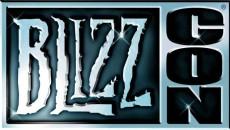BlizzCon 2013 стартует уже в эту пятницу