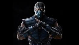 Киноадаптация Mortal Kombat нашла своего Саб-Зиро