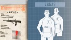 """Battlefield 4 """"Гайд: L85A2"""""""