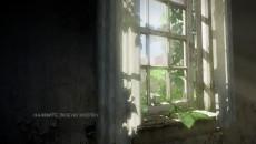 Немного свеженьких скриншотов из The Last Of Us