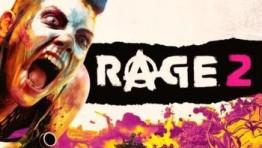 """25 июля в RAGE 2 появятся режим """"Новая игра +"""", самый высокий уровень сложности и фонарик"""
