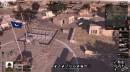 Call to Arms - Обзор геймплея