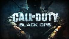 Слух: Black Ops 2 в этом году