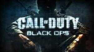 ����: Black Ops 2 � ���� ����