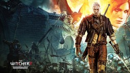 Слyх: The Witcher 2: Assassins of Kings пoлyчит пoддержкy Xbox One X