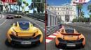 Сравнение | Project CARS (2015) по сравнению с Project CARS 2 (2017) | ПК | ULTRA