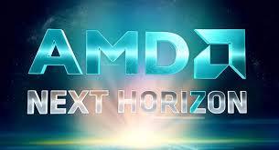 Микроархитектура AMD Zen 3 воспользуется преимуществами техпроцесса 7-нм+ EUV