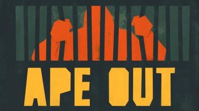 Devolver Digital опубликовала график доступа к Ape Out в стиле Anthem