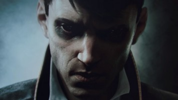 Dishonored: Death of the Outsider одолели за 9 минут