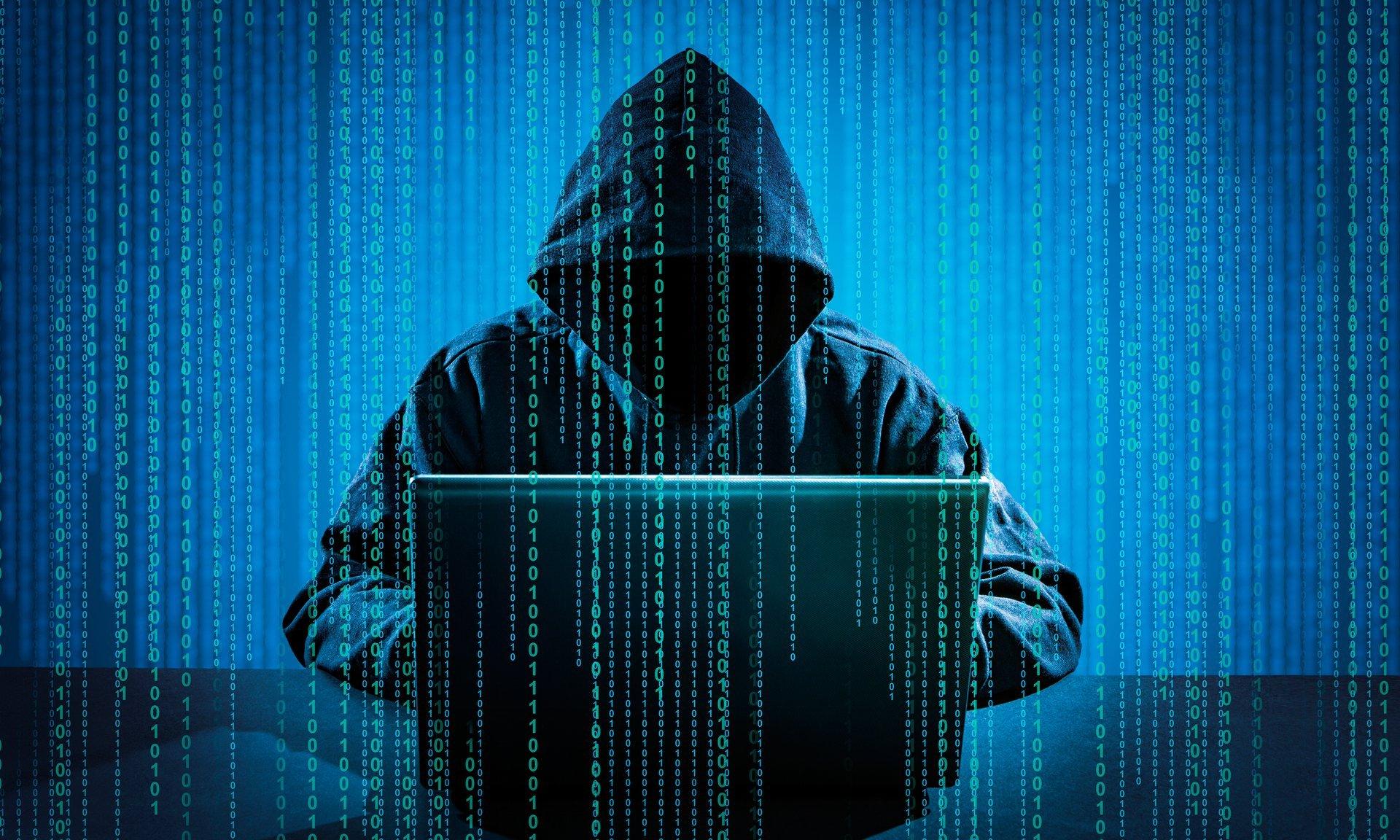 Хакер заработал неменее 18 млн USD, посредством двойных трат вweb-сети интернет Bitcoin Gold