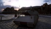 "World of Tanks ""Маус на 8 уровне в WoT!!! ЖЕСТЬ!!!"""