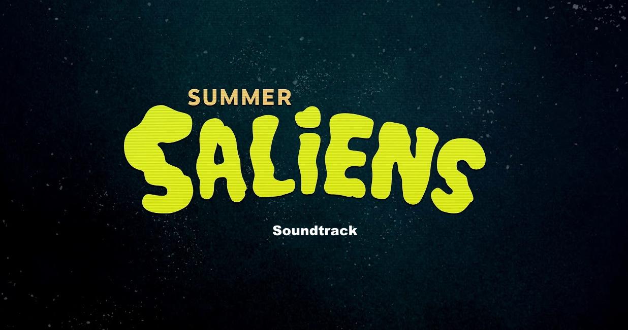 Valve опубликовала саундтреки 'Чудовищной летней распродажи' и 'Стимопланетян' в Steam