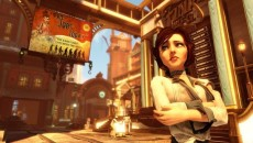Дата выхода BioShock Infinite: The Complete Edition