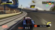 Обзор Trackmania Turbo