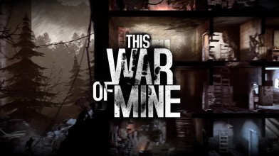This War of Mine: Anniversary Edition - Трейлер обновления