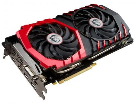 msi-geforce-gtx1080-gaming-z-1