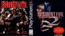 Resident Evil 2 Remake (МНЕНИЕ)