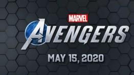 Президент Square Enix возлагает очень большие надежды на Marvel's Avengers