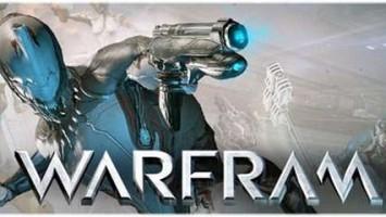 Вышло масштабное контентное обновление Warframe: Sanctuary