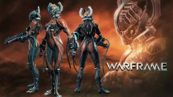 Гайд для новичков по Warframe