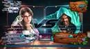 Tekken 7 FT10 Set. Rukiduki (Julia) vs Spike (Marduk). Матч Реванш
