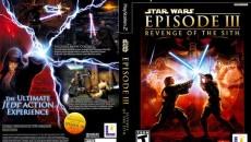 Star Wars эпохи PS2 появится на PS3