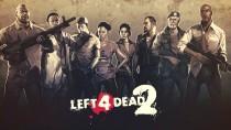 Left 4 Dead 2 исполнилось 10 лет