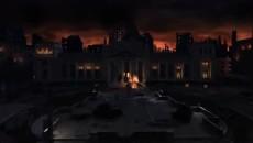 "Call of Duty ""Ностальгия [Фан трейлер]"""